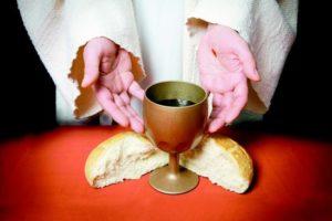 la-iglesia-celebra-hoy-la-fiesta-de-la-eucaristia