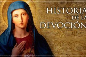 DevocionCM_300516