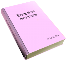 evangelios-meditados